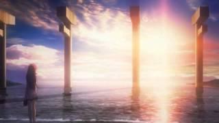 Adam Lambert- Whataya Want From Me ( Arabic Sub )