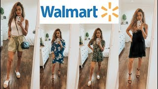 BOUGIE ON A BUDGET| WALMART EDITION| Preet Aujla
