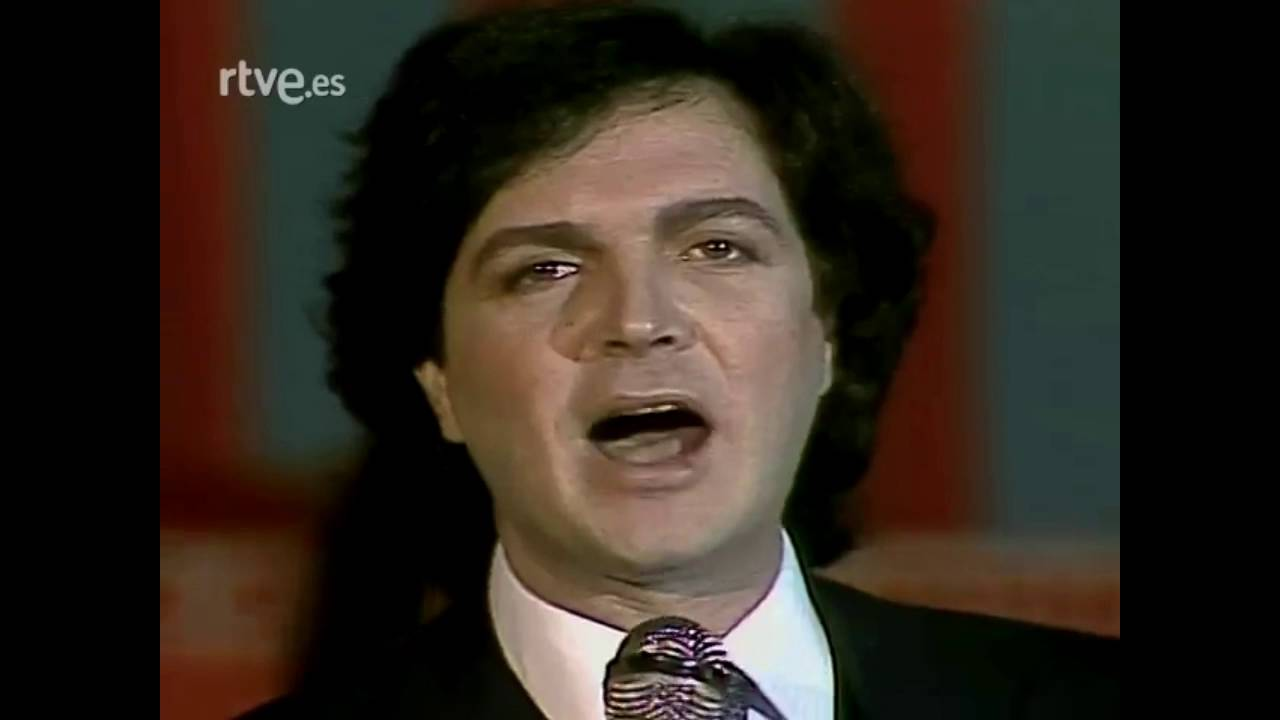 camilo-sesto-amor-de-mujer-hd-camilo-sesto-tv