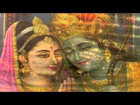 Ramji Ki Chali Sawaari Ram Bhajan By (DAS) PAWAN SHARMA I Full Video Song I JAI RAMJI KI