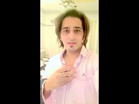 Channa mereya Qazi for Arijit