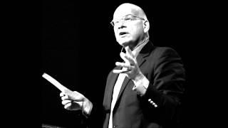 Q&A: Is there a commandment against premarital sex? Tim Keller