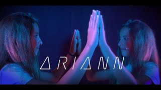 Clean Bandit - Symphony feat. Zara Larsson (Ariann Cover - Lyrics)