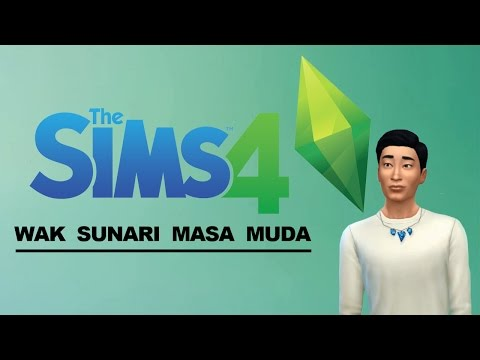 Make Dolan Game! THE SIMS 4 Ep 1 Pictures