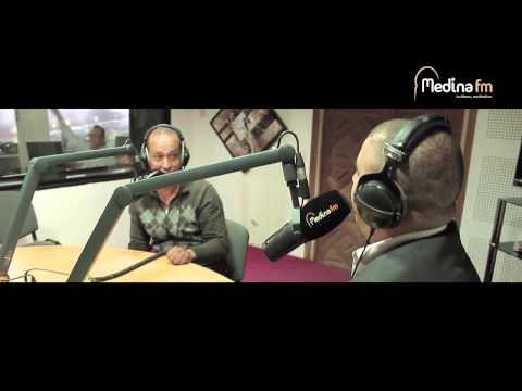 L'7ay7a fel Morning - MEDINA FM