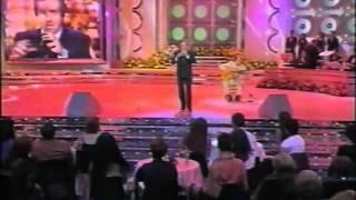"""El fary canta fandangos """"Día de visita"""""""