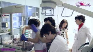 недоношенный ребенок и современная медицина