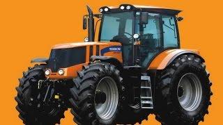 ПРОДАЖ С/Г ТЕХНІКИ черкаси купити мінітрактор  трактор ціни якісний недорого(, 2015-09-09T10:32:33.000Z)