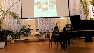 Максим Бабинцев - Прощальная элегия памяти Рустама Мамедова (2017)