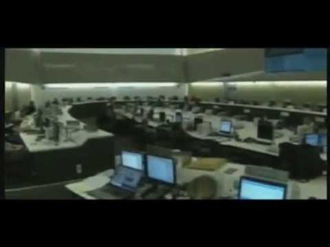 NIMS for Emergency Operations Centers (EOCs) from the Emergency Managment Package