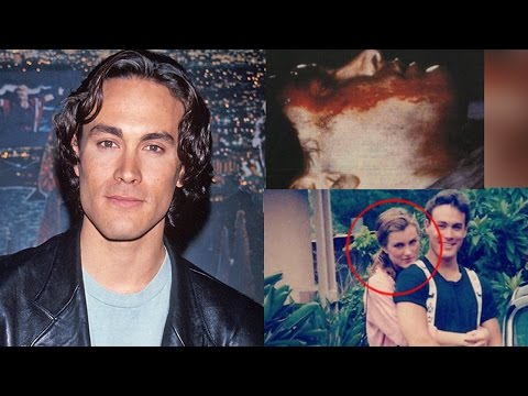 Unknown Surprising Facts About Brandon Lee  Pastimers