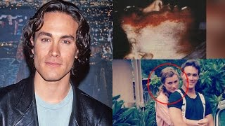 Unknown Surprising Facts About Brandon Lee || Pastimers