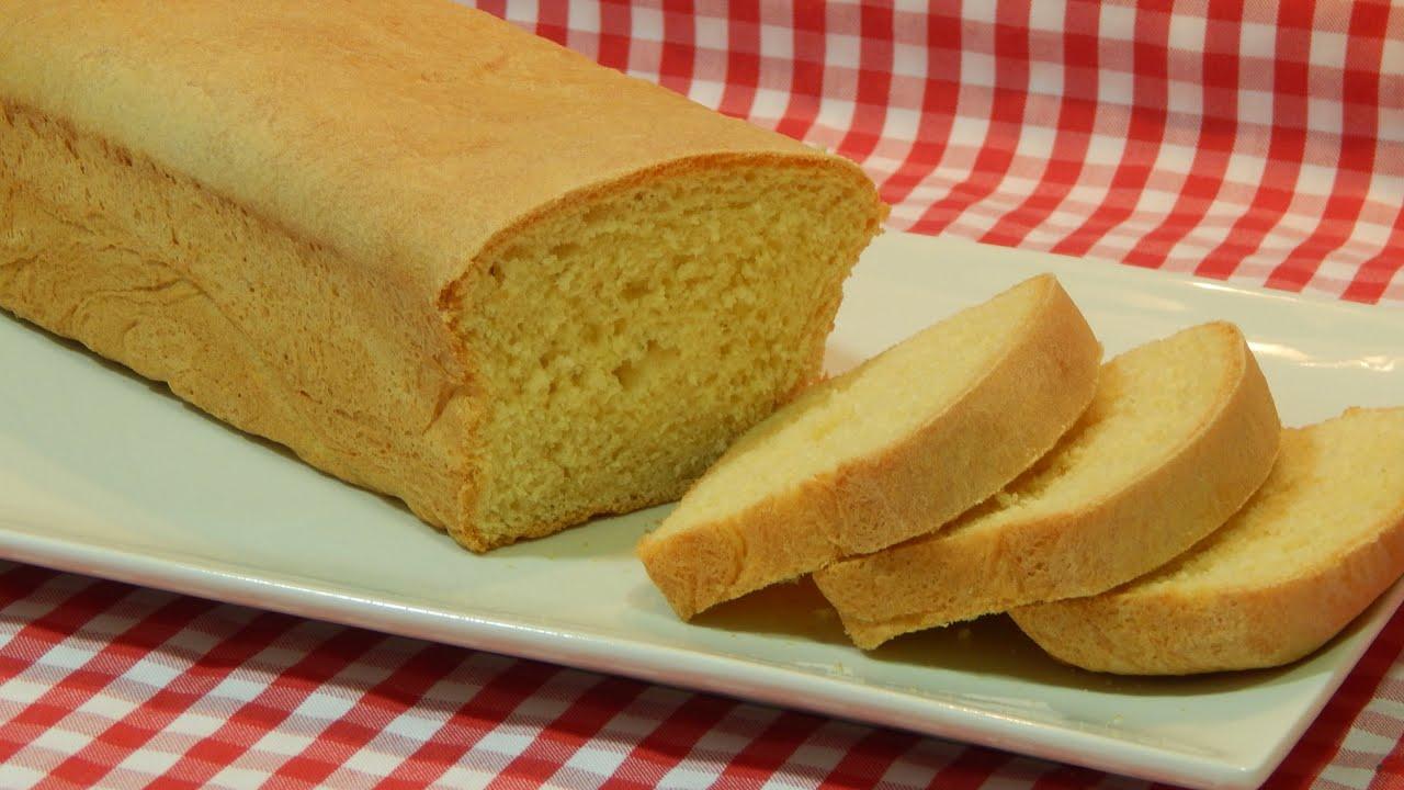 Cuatro mitos sobre el pan de molde | Wapa.pe