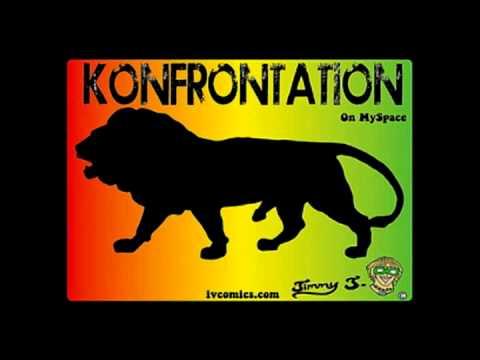 Konfrontation- Just Go
