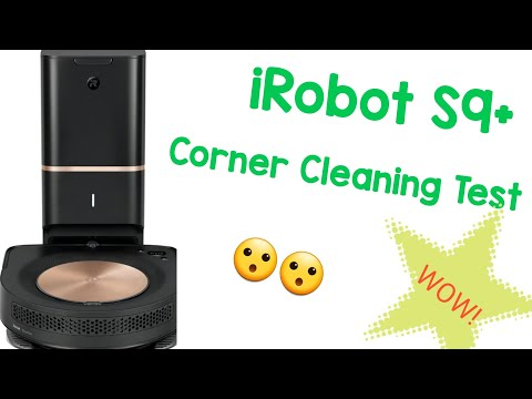 irobot-roomba-s9+-corner-cleaning-test:-test-1