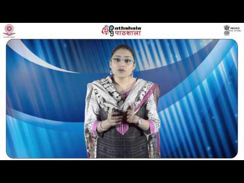 Micro, Small and Medium Enterprise in India (ECO)