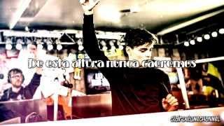 Baixar Martin Garrix ft. Usher - Don't Look Down (Traducida al Español)