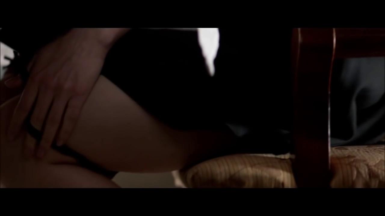 4 filmes com cenas de sexo reais ix adulttubezero - 3 part 7