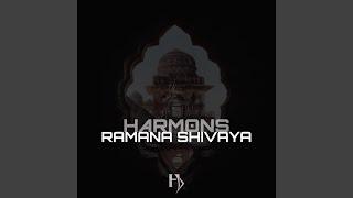 Ramana Shivaya