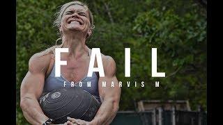 FAIL - Motivational Video