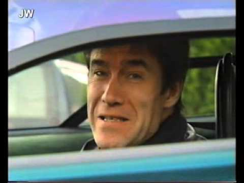 Old Top Gear: Fast And Furious 2 VHS (2000)