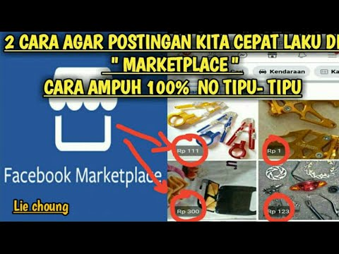 cara-agar-barang-kita-cepat-laku-di-marketplace-facebook