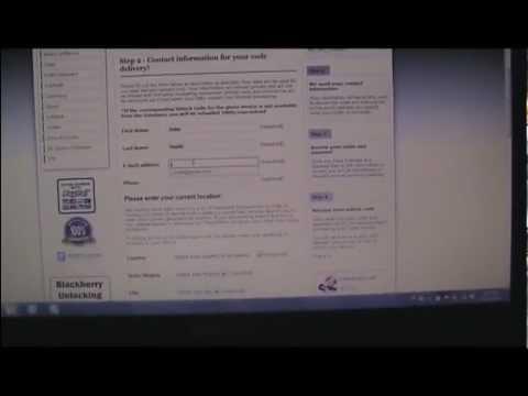 pdf instructions for alcatel telus sim card