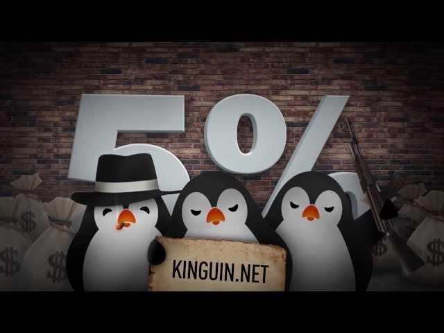"""Résultat de recherche d'images pour """"kinguin discount code 5%"""""""