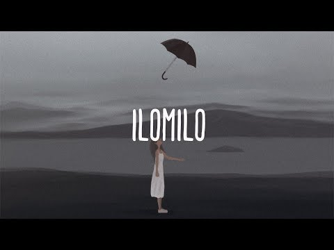 Billie Eilish ~ ilomilo