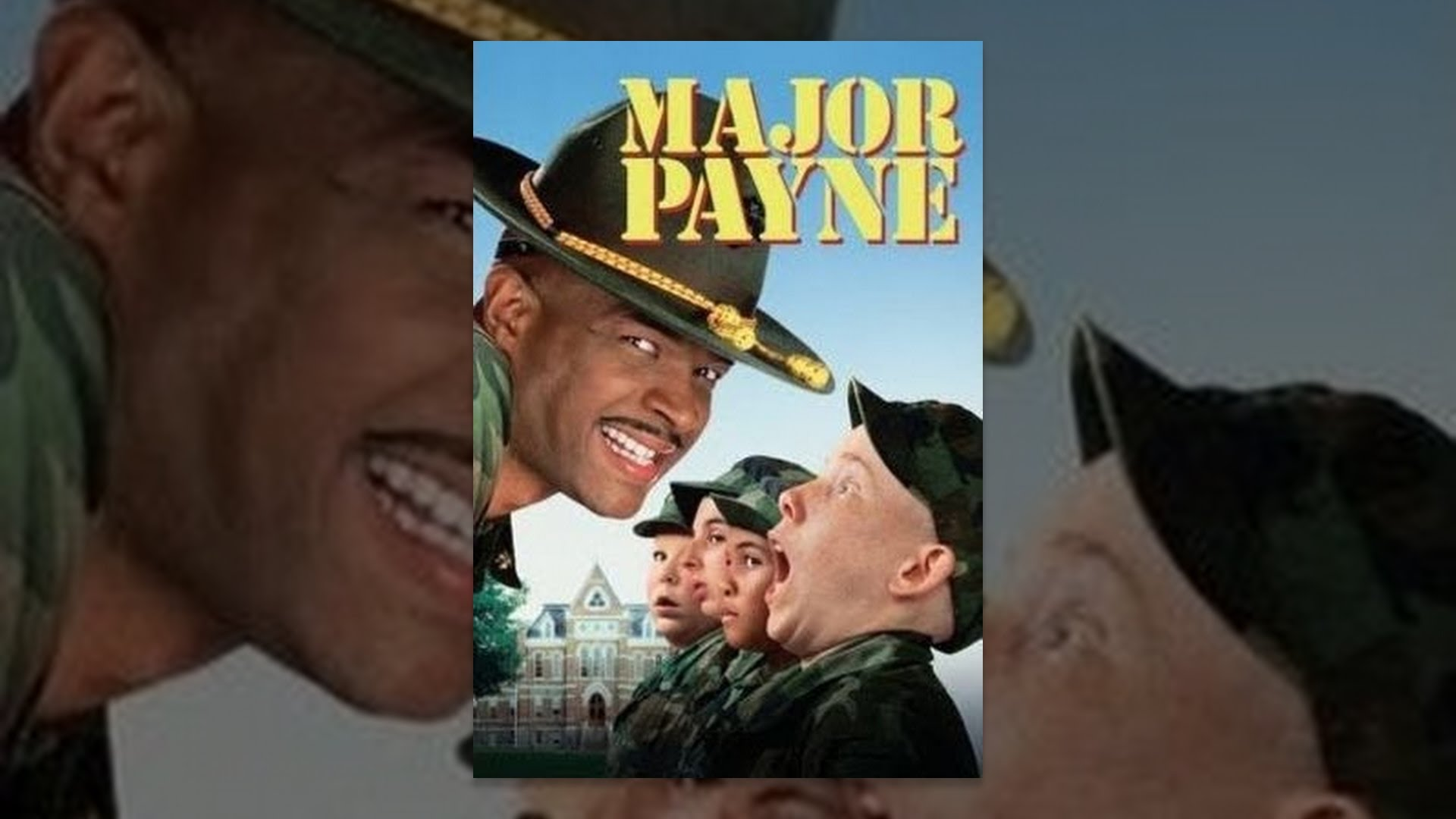 major payne Major payne is a grand master pet tamer located at the northeastern edge of the argent tournament grounds in icecrownhe stands in formation with his three level 25 battle pets: beakmaster x-225, bloom, and grizzle.