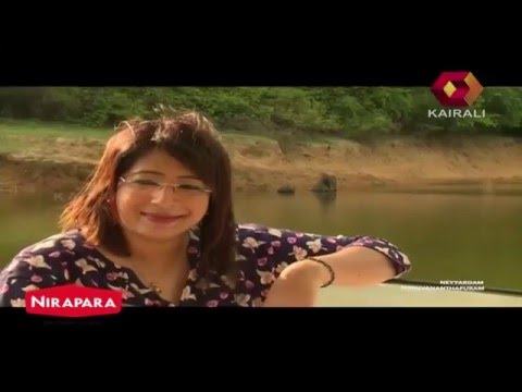 Flavours Of India: Neyyar Dam |  8th May 2016 |  Full Episode