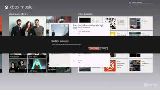 Music [Windows 8 Tricks and Secrets]2014 Secrets Part-26|New Windows 8 Tricks [Hot]
