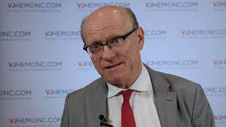 MM: stem cell mobilization regimens with and without plerixafor