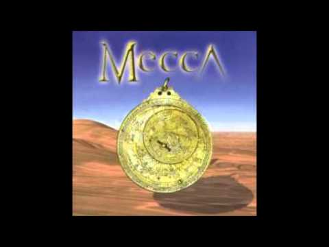 Mecca - Without You (Melodic Rock - Aor)