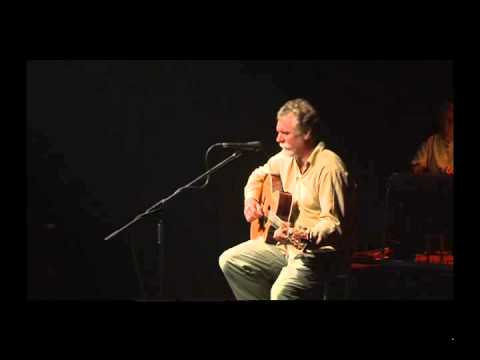 """Andre de villiers """"Memories"""" Baxter theatre concert"""