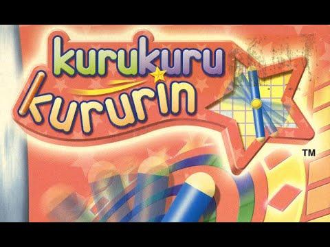 how to make a kururin