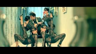 Mihran Tsarukyan - Tsnundd shnorhavor //Official Music Video//HD//