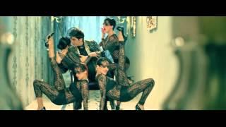 Download Mihran Tsarukyan - Tsnundd shnorhavor //Official Music Video//HD// Mp3 and Videos