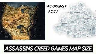 Map Of New York Underground Tunnels In Assassins Creed 3.Download Video Audio Search For Ac 3 Map Convert Ac 3 Map To Mp3