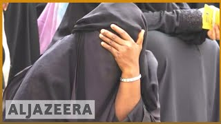 🇾🇪 Yemen's Hodeidah offensive: UN warns of a catastrophe | Al Jazeera English