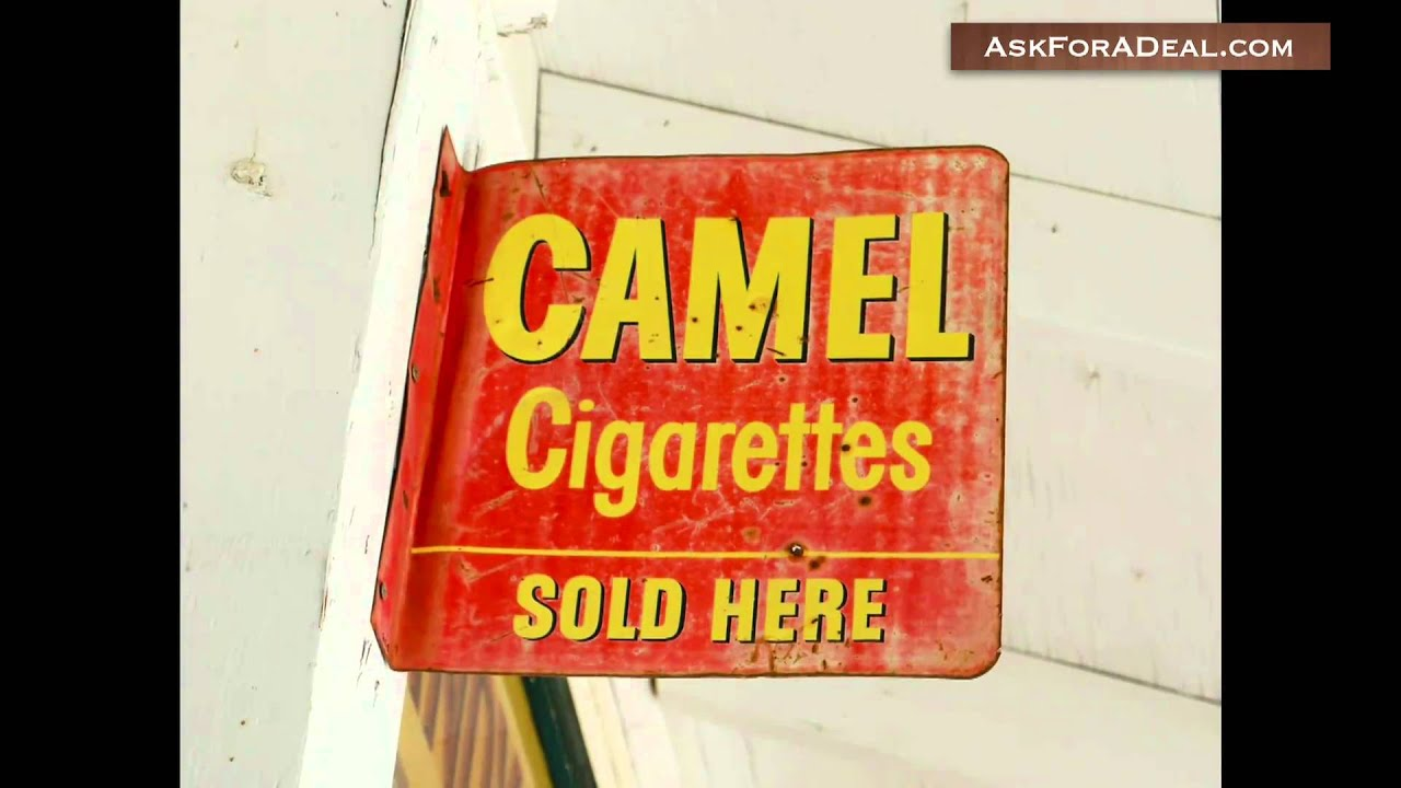 photograph relating to Printable Camel Cigarette Coupons identify Camel Cigarette Coupon codes