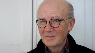 Lars Bern diskuterar och betygsätter svenska mainstream media