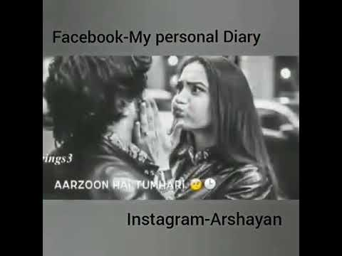 Facebook my personal diary