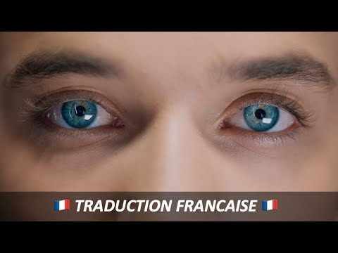 Why Don T We 8 Letters Traduction Française Youtube