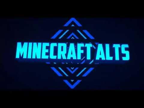 Baixar Minecraft Alt List - Download Minecraft Alt List | DL