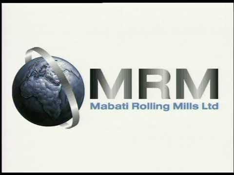 MABATI ROLLING MILLS DOCUMENTARY