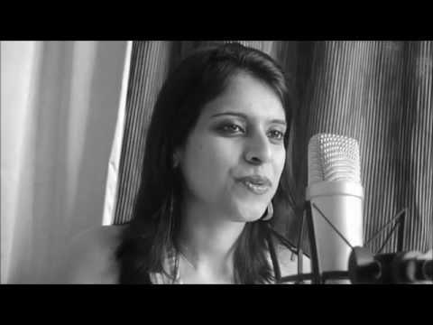 Ilaiyaraaja Mashup- Pratibha's Music Ft. Kashyap Iyengar, Apu Battan