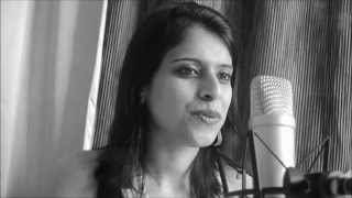 Ilaiyaraaja Mashup- Pratibha