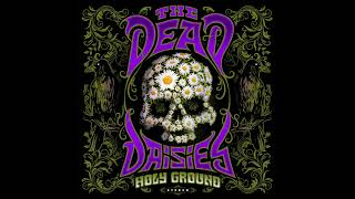 The Dead Daisies - Saving Grace