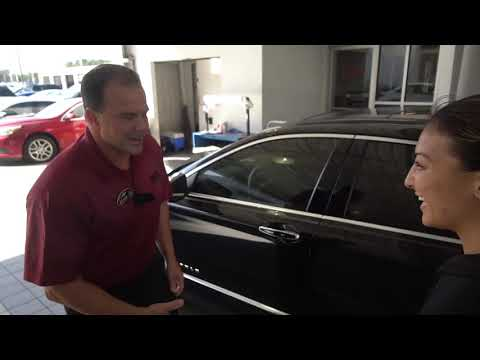 Chevrolet Dealership Jacksonville FL | Nimnict Chevrolet #1 Chevrolet Dealership